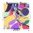 Fritz Kalkbrenner - Give It Up (Original Mix)