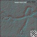Bart B More - Share Your Love (Modek Remix)