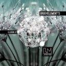 GruuvElement's - The Strings (Original Mix)