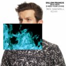 Dillon Francis  - Bruk Bruk (I Need Your Lovin) (Ben Maxwell Remix)