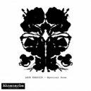 LEON KRASICH - Mystical Rose (Original mix)