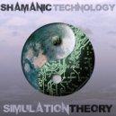 Shamanic Technology - Homeostasis (Original mix)