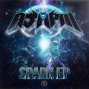 Ajapai - Spark (Original mix)