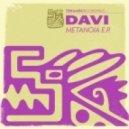 DAVI - Metanoia (Original Mix)