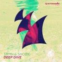 Shoby, TRMN - Deep Dive (Original mix)