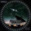 Karbo - Psyrisk (Original Mix)
