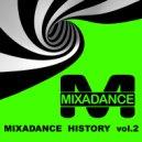 Dmitriiev - Night Africa (Original Mix)