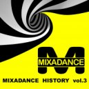 Mixadance Pro - Feeling (Oleg Off And Jim Extended Vocal)