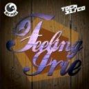 Tocadisco - Feeling Irie (Original Mix)