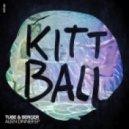 Tube & Berger - ALIEN DINNER (Original Mix)