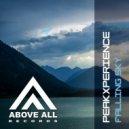 peakXperience - Falling Sky (Jasper Herbrink Remix)