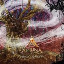 Arjuna -  As Long As It Burns (Original mix)