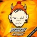 Breezer - Explode (Original mix)
