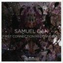 Samuel Dan - First Connection (Dub Mix)