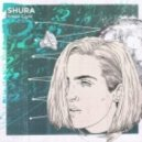 Shura - White Light (Mt. Wolf Remix)