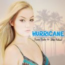 Danny Darko, Julien Kelland - Hurricane (Original Mix)