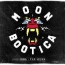 Moonbootica - June (Teenage Mutants Remix)