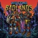 Bad Royale - Mash it Up (feat. Ragga Twins)