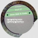 Juan Ddd & Celic - Wolf (Original Mix)