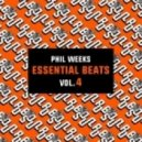 Phil Weeks - All Day Every Day (Original Mix)