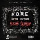 N.O.R.E. - Slime Season (feat. Big Tune & A$AP Ferg)