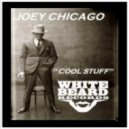 Joey Chicago - Cool Stuff (Original Mix)