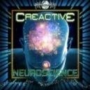 Creactive - Neuroscience (Original Mix)