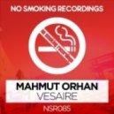 Mahmut Orhan - Vesaire (DJ Tarkan Remix)