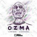 Ozma - The Drone (Original mix)