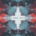 Ferreck Dawn - Heaven Sent (Bordertown Remix)