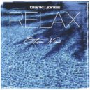 Blank & Jones - Tropical (Original mix)
