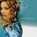 Madonna  - Ray Of Light (Kazarian 2015 Remix)