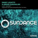 Danny Legatto & Aredis Djeghalian -  Last Sunset (Original mix)