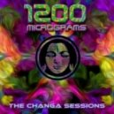1200 Micrograms - The Next Dimension (Original Mix)