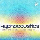 Hypnocoustics, Spun Out - Foxy (Original Mix)