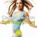 Coqui Selection - Spiritual Thing (Original Mix)