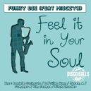 Funky Dee Feat Mieczyk - Feel It Your Soul (Jerem A Remix)