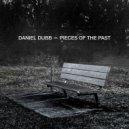 Daniel Dubb - Pound for Pound (Album Version)