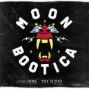 Moonbootica - June (Moonbootica Remix)