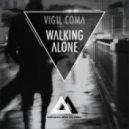 Vigil Coma - Per aspera ad astra (Original Mix)