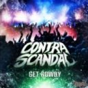 Contra Scandal - 6 AM (Original mix)