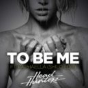 Headhunterz - To Be Me (feat. Raphaella)  (Shilo Edit)
