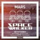 Mars - Get It Going (Original Mix)