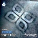 Jedmar - Swifter (Original Mix)