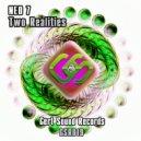 NEO 7 - Provocation (Original Mix)