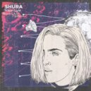 Shura - White Light (Blonde's 96 Mix)