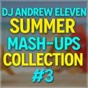 Tchami,Dj Snake & Mercer vs Gregori Klosman  - After Life (DJ ANDREW ELEVEN MASH-UP)