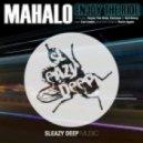 Mahalo feat. Cat Lewis - Get Away (Original Mix)