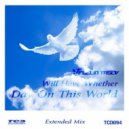 Veselin Tasev - Will Have Whether Day On This World (Extended Mix)