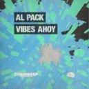 Al Pack  - Secrets (Original mix)